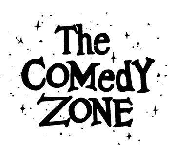 where is the comedy where is 142 reviews of the comedy underground the comedy was great they don't have enough servers so we never got our food i would recommend going for the comedy but not.